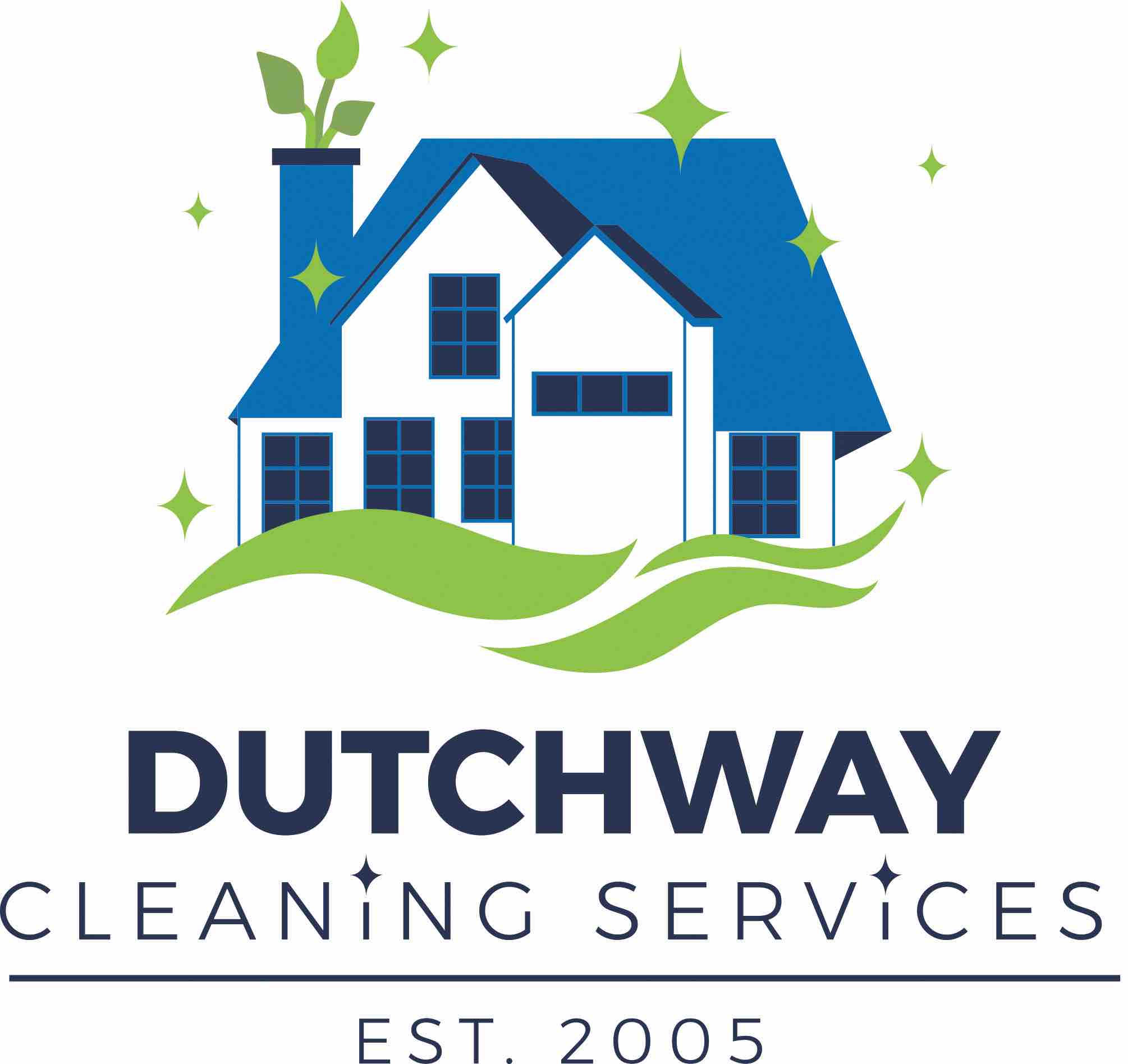 Dutch Way Cleaning Services in Brantford, Ontario